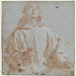 성 브뤼노
