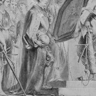 스페쿨룸 프린시품의 표제 페이지 P. 벨루가
