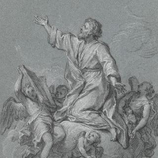 성 바르나베