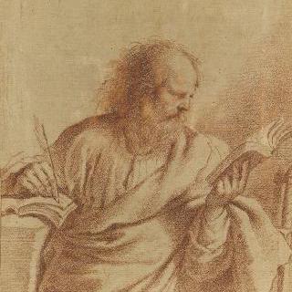 성 바오로 이미지