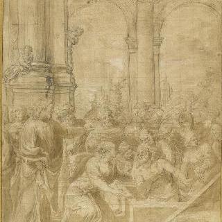 라자르의 부활