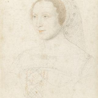 마들렌 드 마이, 로에 백작부인