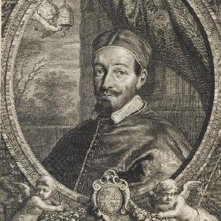 교황 알렉상드르 7세