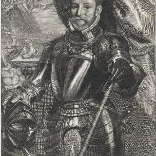 루이 부아소투스