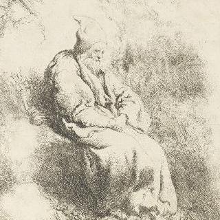 성 프랑수아