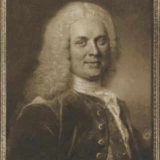 장 바티스트 토마, 팡주 후작 (1717-1780)