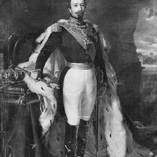 황제 나폴레옹 3세