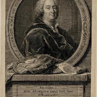 피에르 샤를 파리 오닐롱 (1766년 사망)