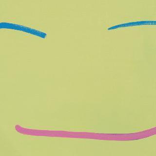 smile - 12278