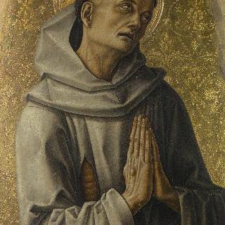 성 프란체스코