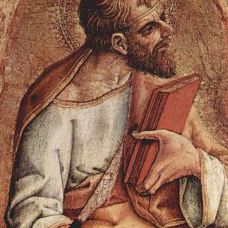 성 바르톨로메오