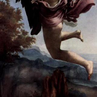 가니메데스