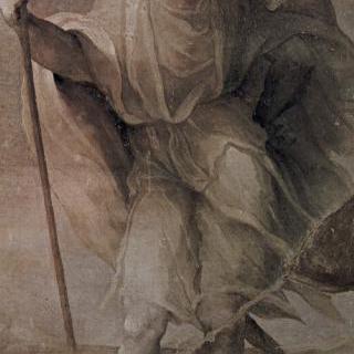 성 크리스토포로