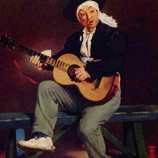 스페인 가수