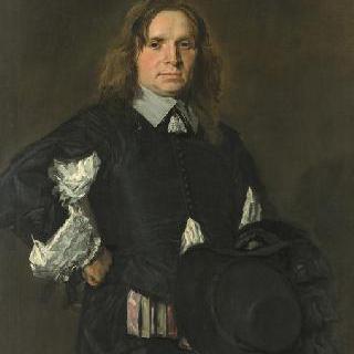 남자의 초상