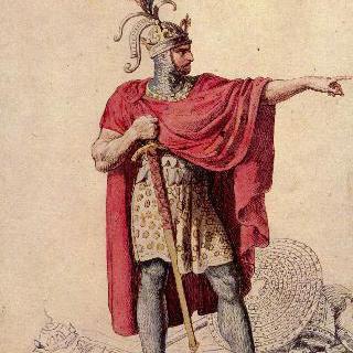 앨프레드 대왕