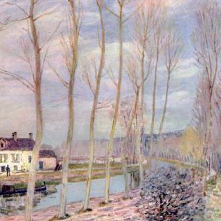 루앙 운하