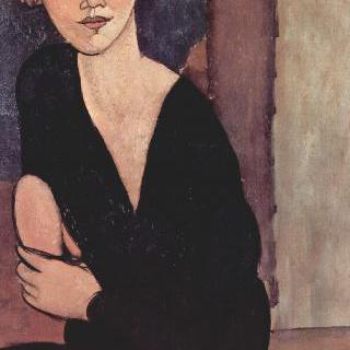 레누아르 부인의 초상