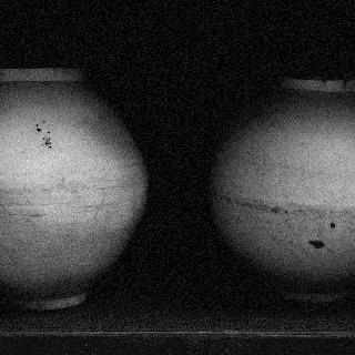 Vessel (JM 04-1 BW) 이미지
