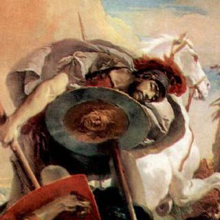 에테오클레스와 폴리네이케스