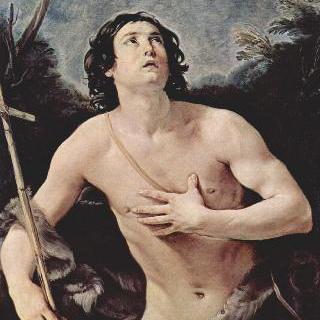 성 세례 요한