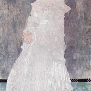 마르가레트 스톤보로-비트겐슈타인의 초상