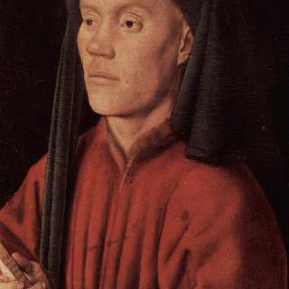 남자의 초상 (티모테오스)