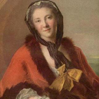 테생 백작부인 (1711-1768)