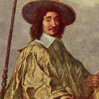 1660년 루이 14세와 함께 파리로 들어오는 재상 세기에