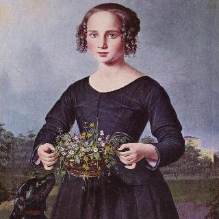 소녀의 초상