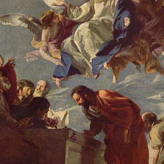 마리아의 승천
