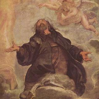 성 바실리우스