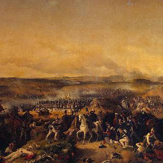 보로디노 전투