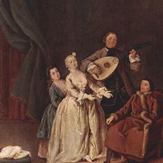가족음악회