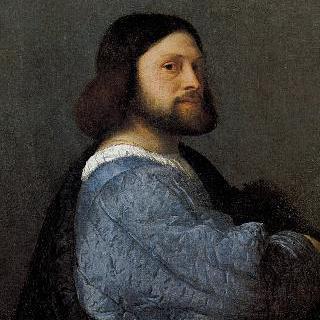 남자의 초상 (아리오스토)