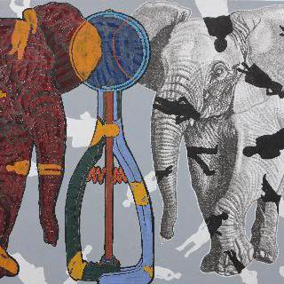 유목동물인간-문명2010-34