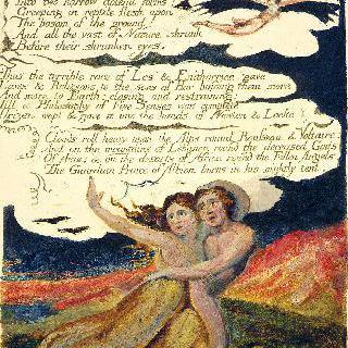 로스의 노래, 4 페이지