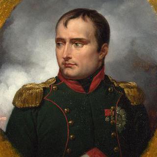 황제 나폴레옹 1세