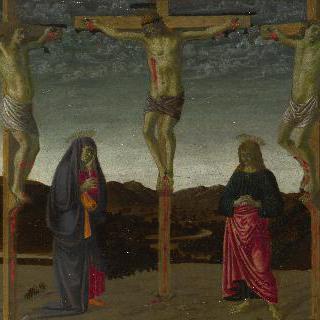 그리스도 수난도