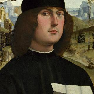 바르톨로메오 비안키니