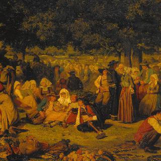 브르타뉴의 사면제 (파르동)
