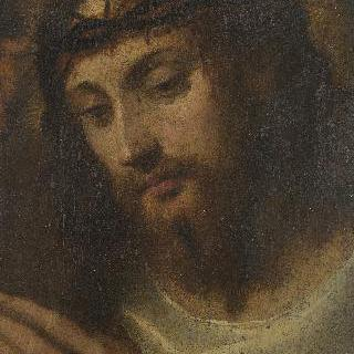 그리스도의 두상
