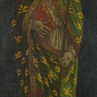 성 암브로시우스