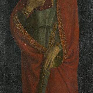 성 바오로
