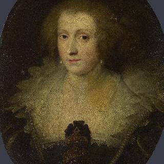 여인의 초상 이미지