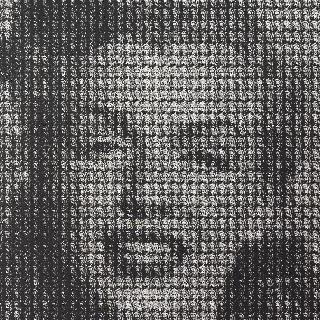 Marylin Monroe vs. Albert Einstein