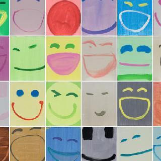 smile-11148