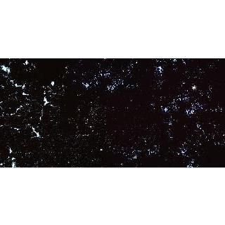 Cosmos-2