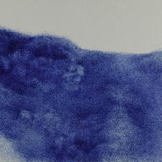 Blue scape07-13