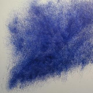 Blue scape07-17